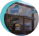 Oasis Stop n Go Storefront